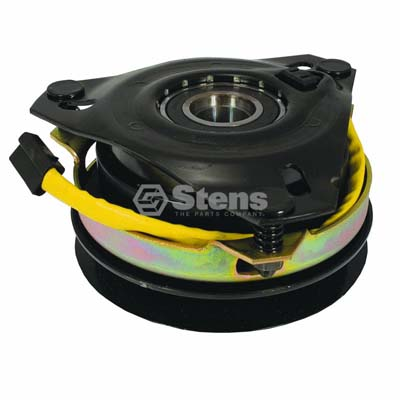 Electric PTO Clutch for Warner 5215-13 / 255-383