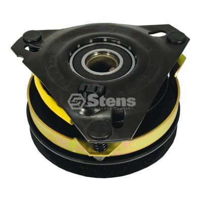 Electric PTO Clutch for Warner 5215-14 / 255-387