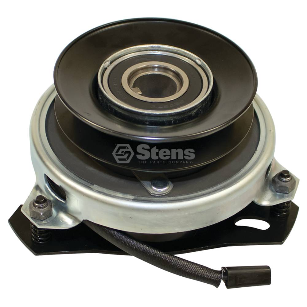 Electric PTO Clutch for Warner 5215-19 / 255-445