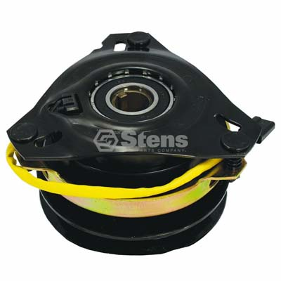 Electric PTO Clutch for Warner 5215-142 / 255-475