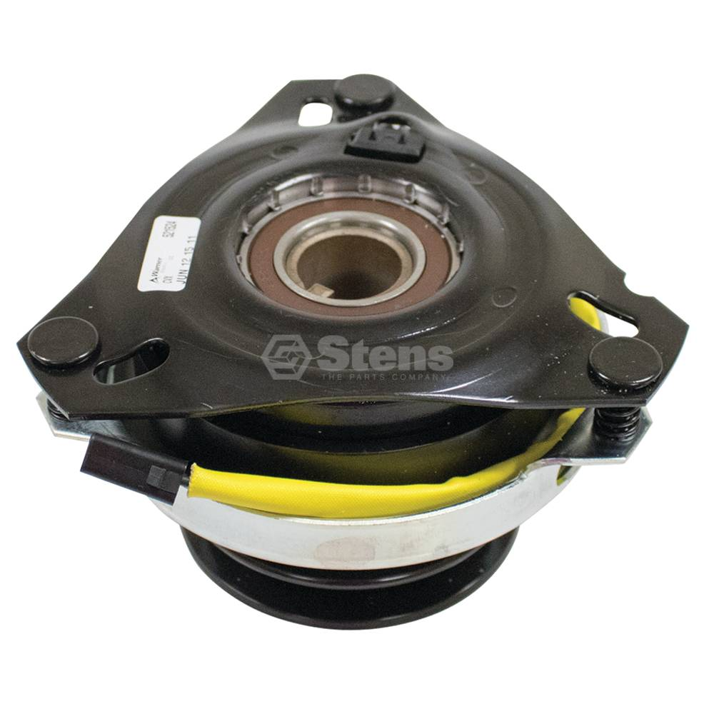 Electric PTO Clutch for Warner 5215-24 / 255-597
