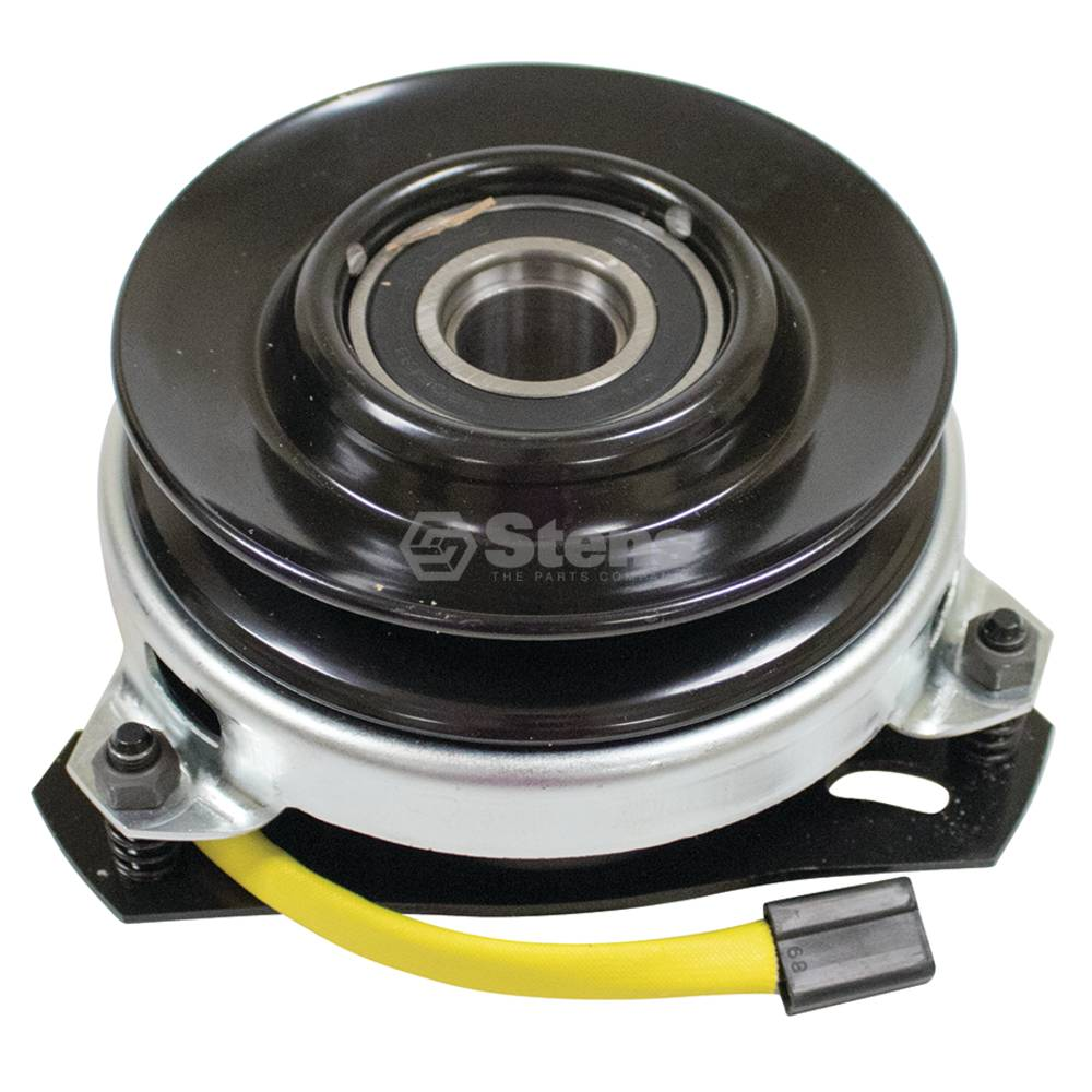 Electric PTO Clutch for Warner 5215-146 / 255-763