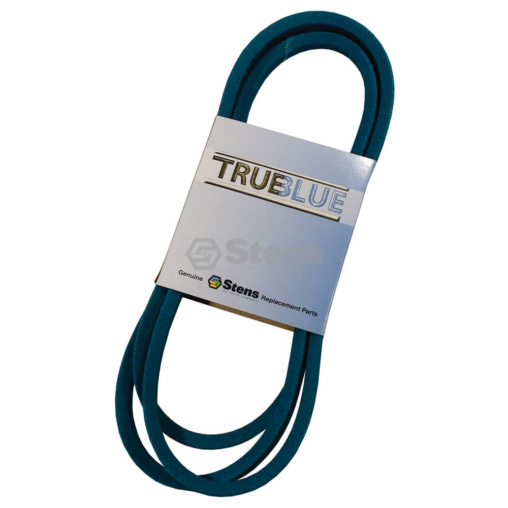 True Blue Belt 5/8 x 103 / 258-103