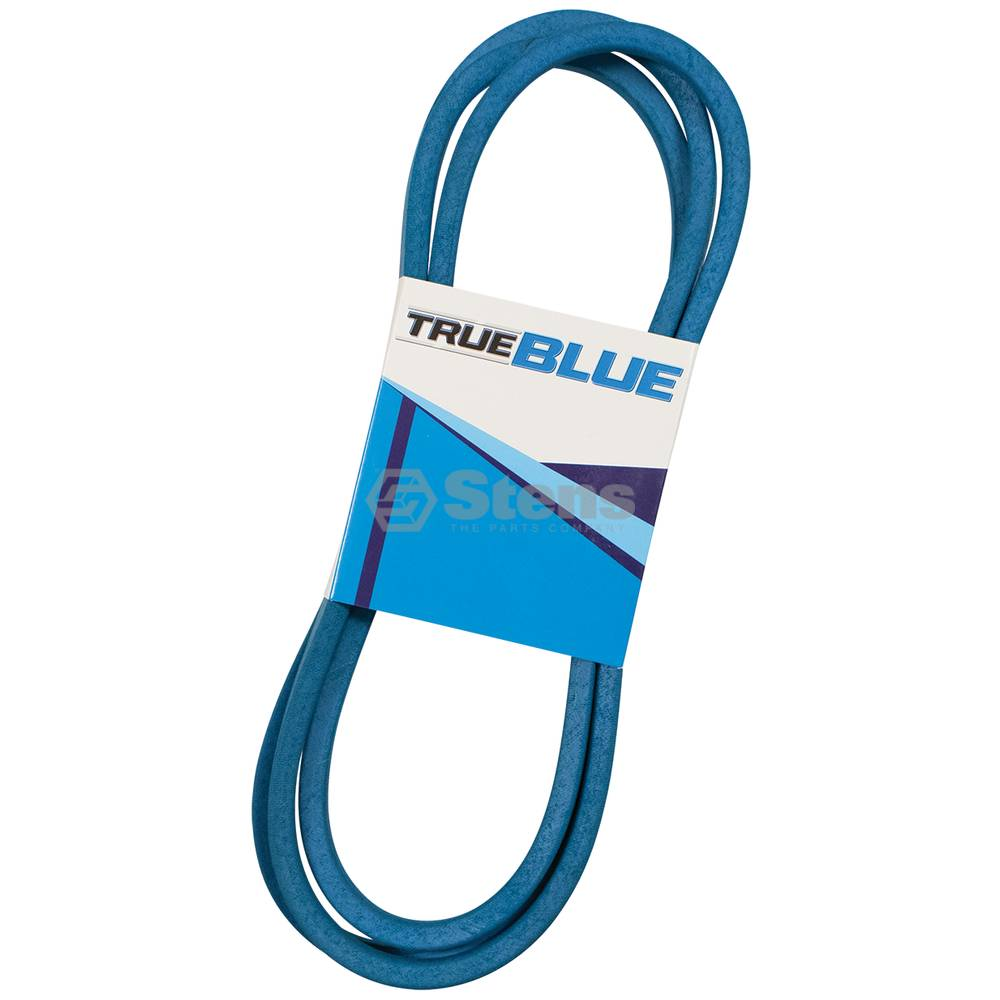 True Blue Belt for Dayco L5116 / 258-116