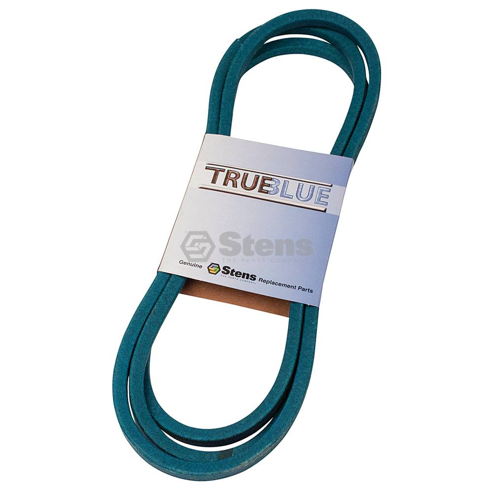 True Blue Belt for Dayco L5117 / 258-117