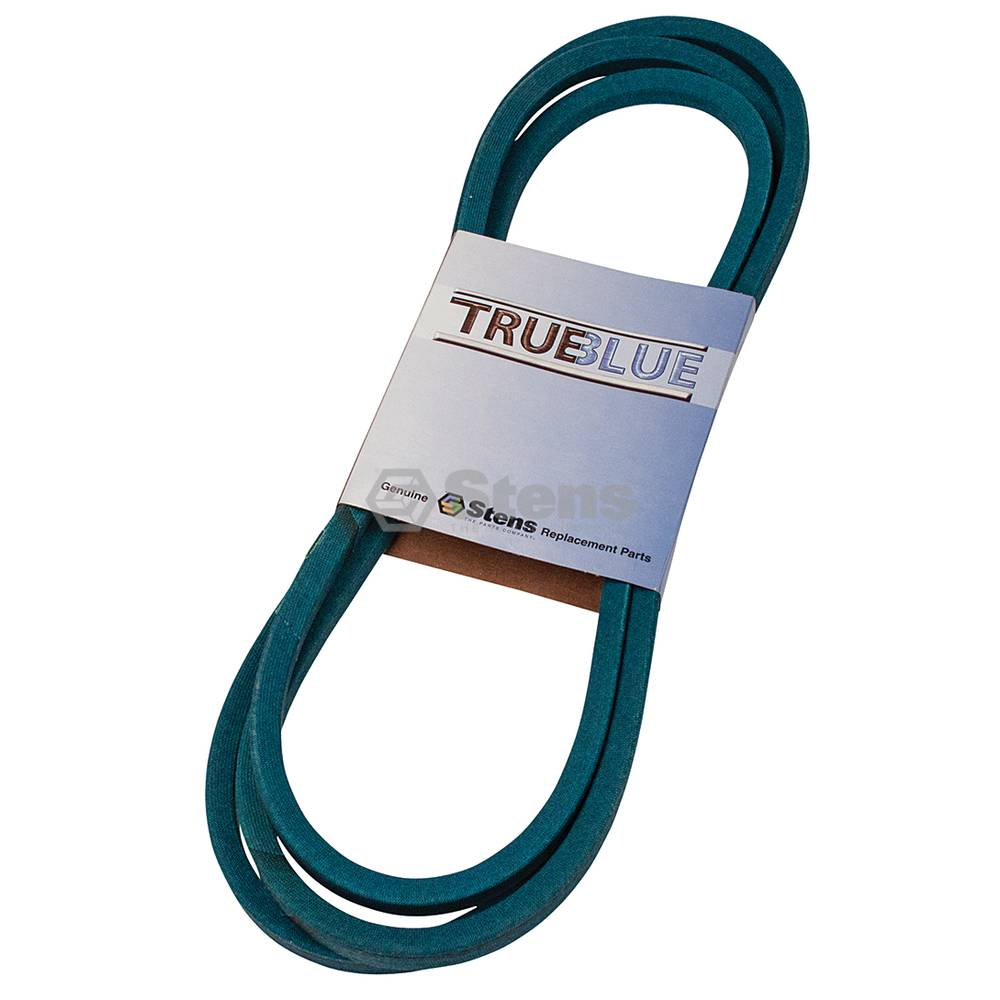 True Blue Belt for Dayco L5118 / 258-118