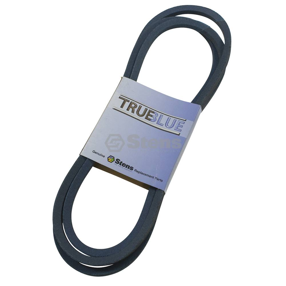 True Blue Belt for Dayco L5119 / 258-119