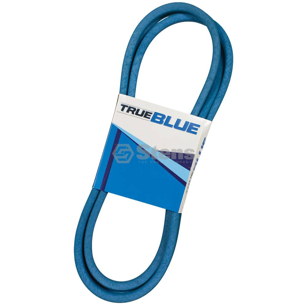 True Blue Belt for Dayco L5120 / 258-120