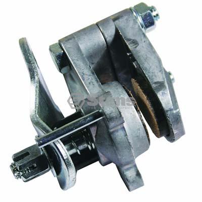 Disc Brake Assembly for Manco 3759 / 260-109