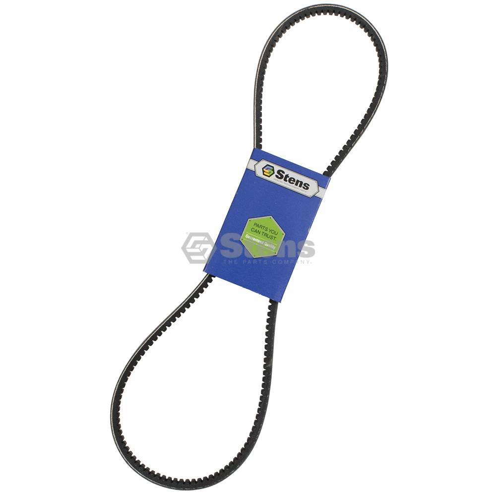 OEM Spec Belt Husqvarna 5063727-02 / 265-002