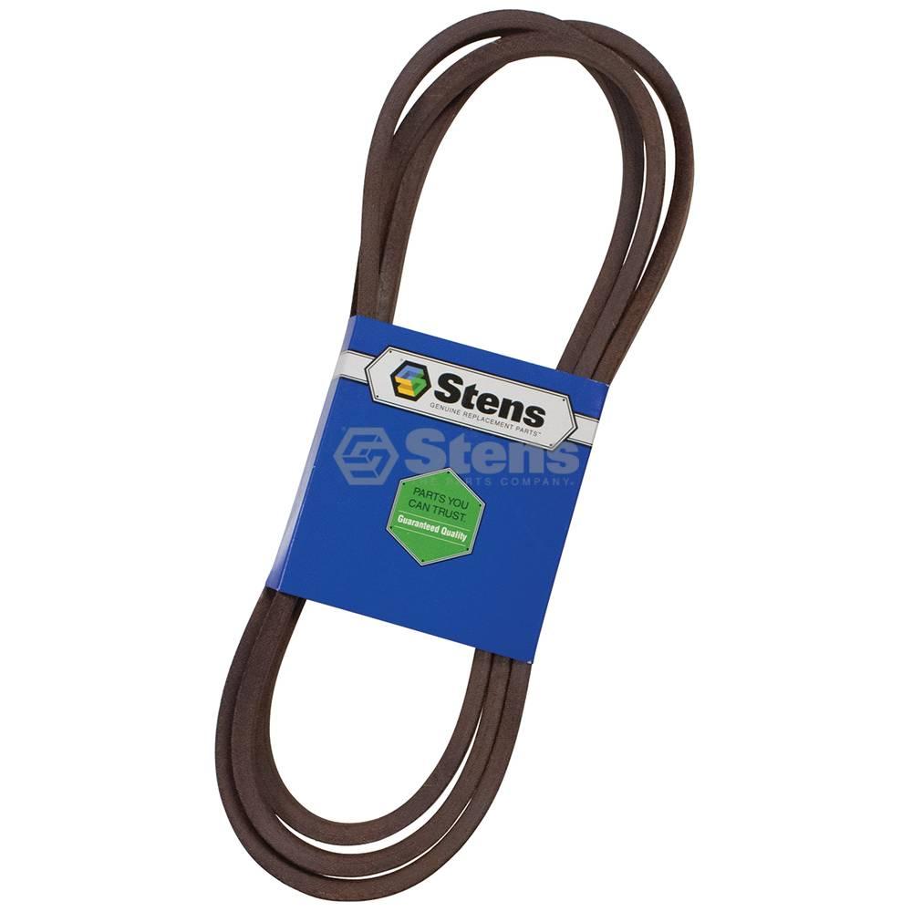 OEM Spec Belt Scag 482281 / 265-007