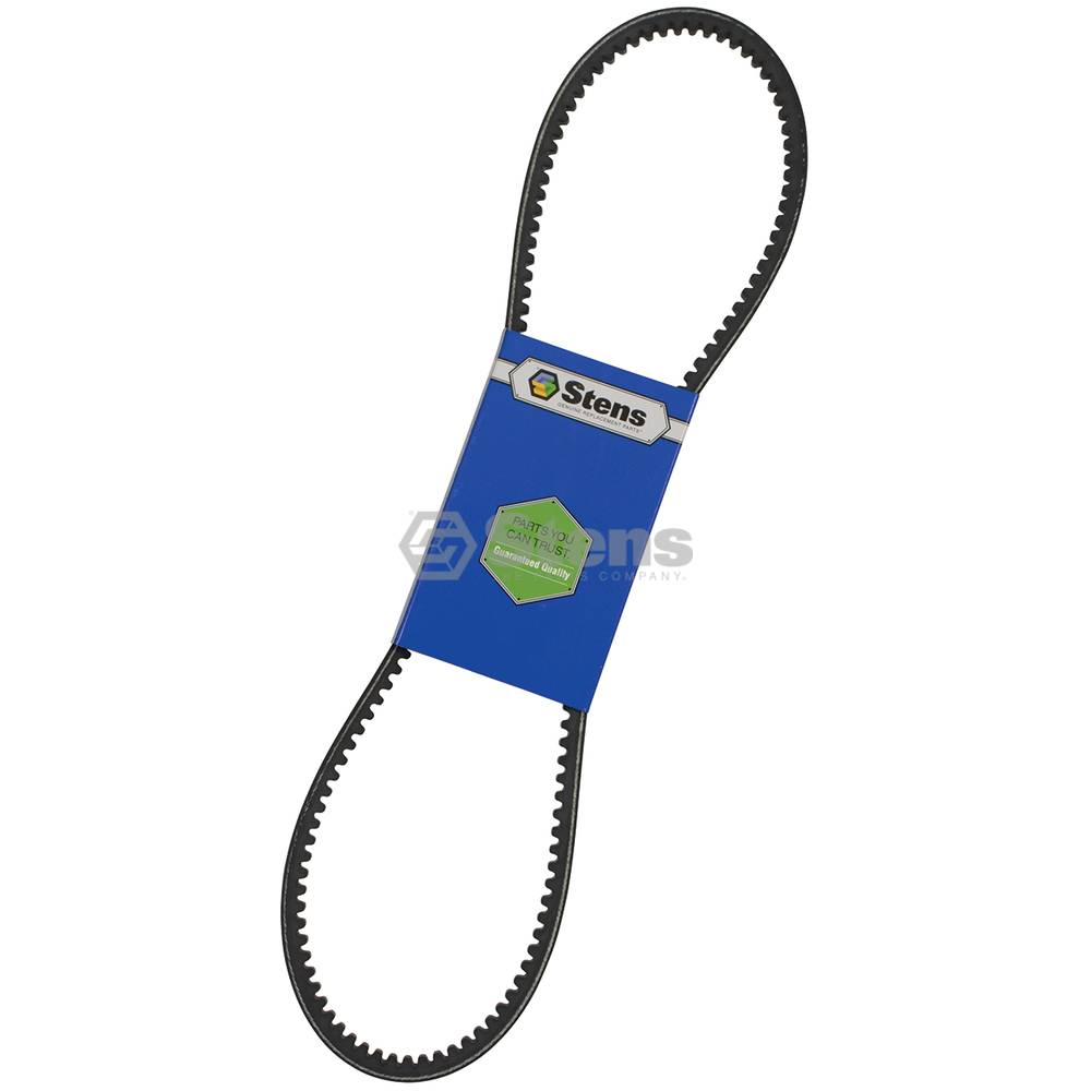 OEM Spec Belt Husqvarna 5060705-04 / 265-011