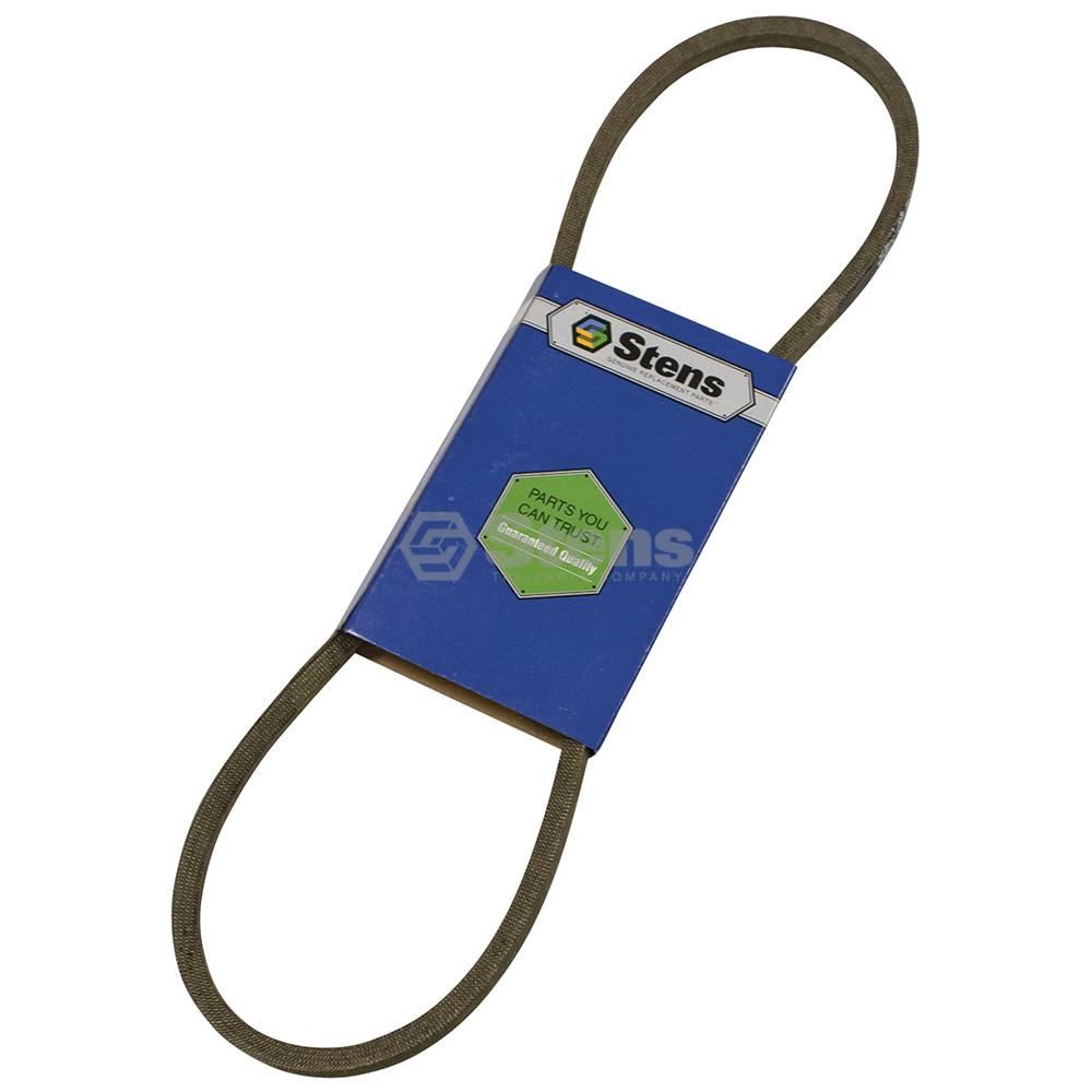 OEM Spec Belt MTD 954-0346 / 265-013