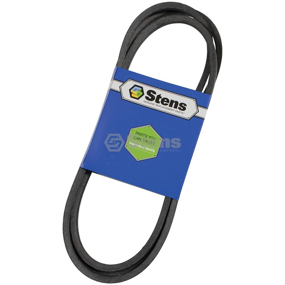 OEM Spec Belt John Deere M110978 / 265-014