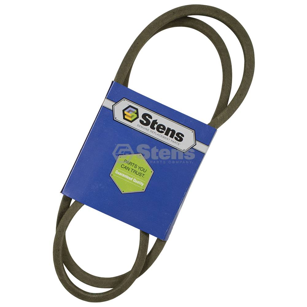 OEM Spec Belt MTD 754-0486 / 265-020