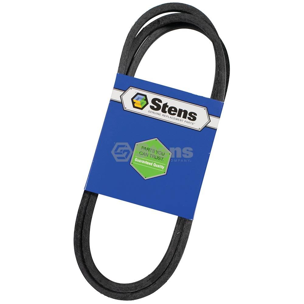 OEM Spec Belt AYP 138255 / 265-042