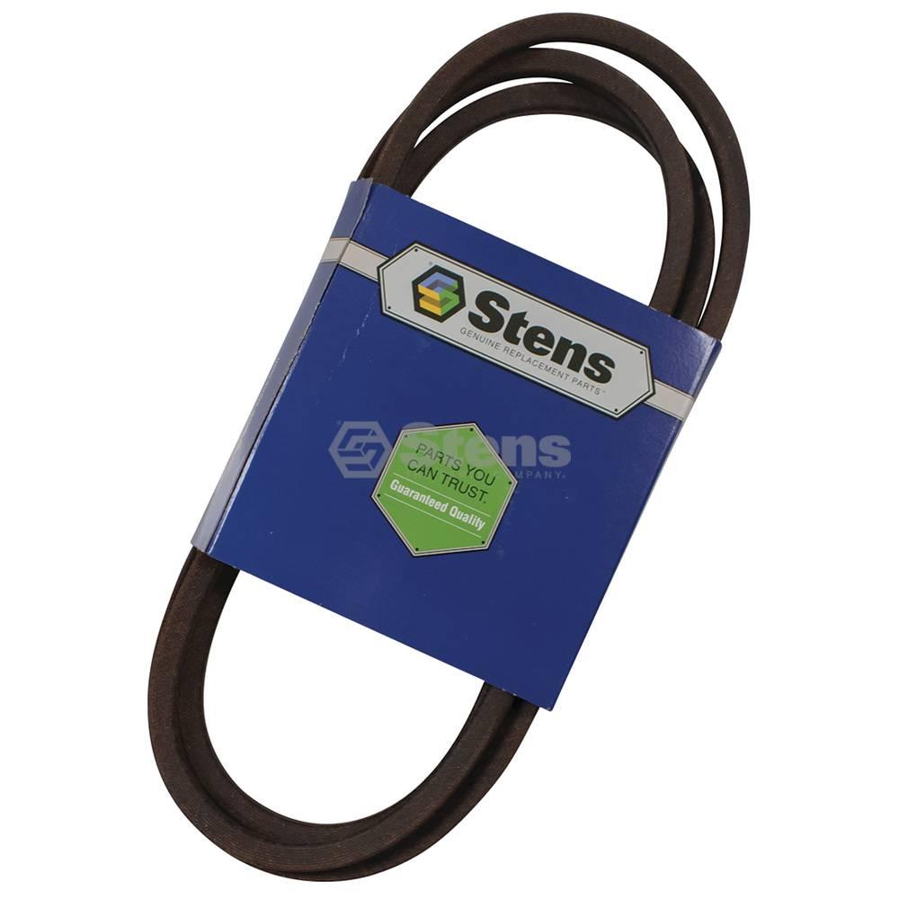 OEM Spec Belt AYP 178138 / 265-047