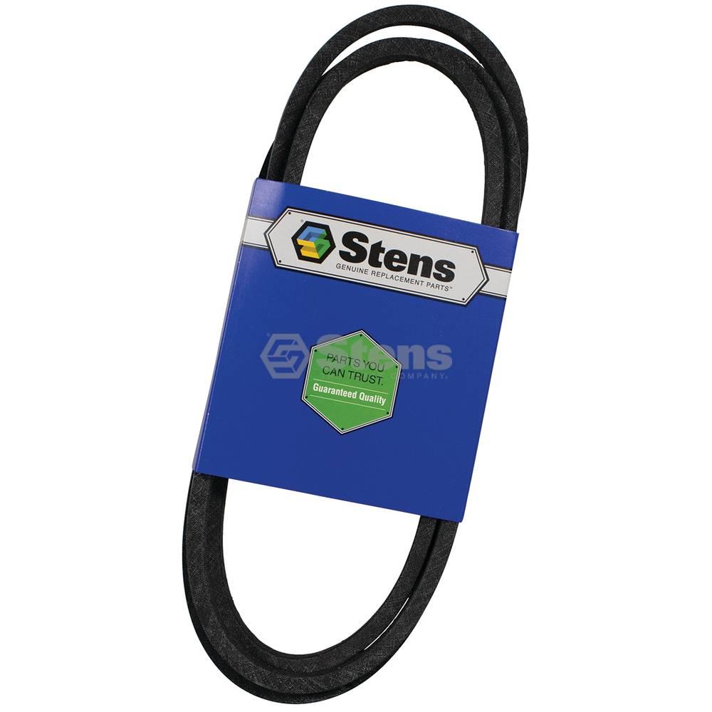 OEM Spec Belt AYP 125907X / 265-057