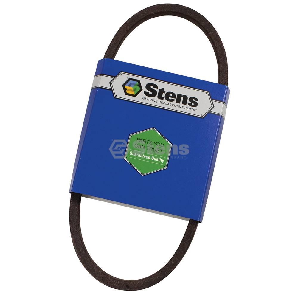 Snapper 7022252YP Stens 265-199 OEM Replacement Belt