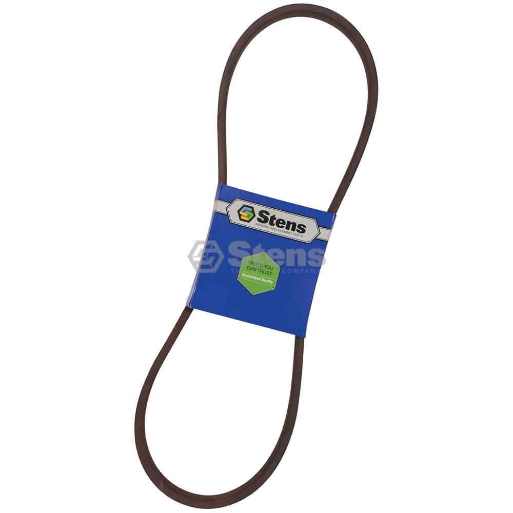 OEM Spec Belt MTD 754-0358 / 265-065