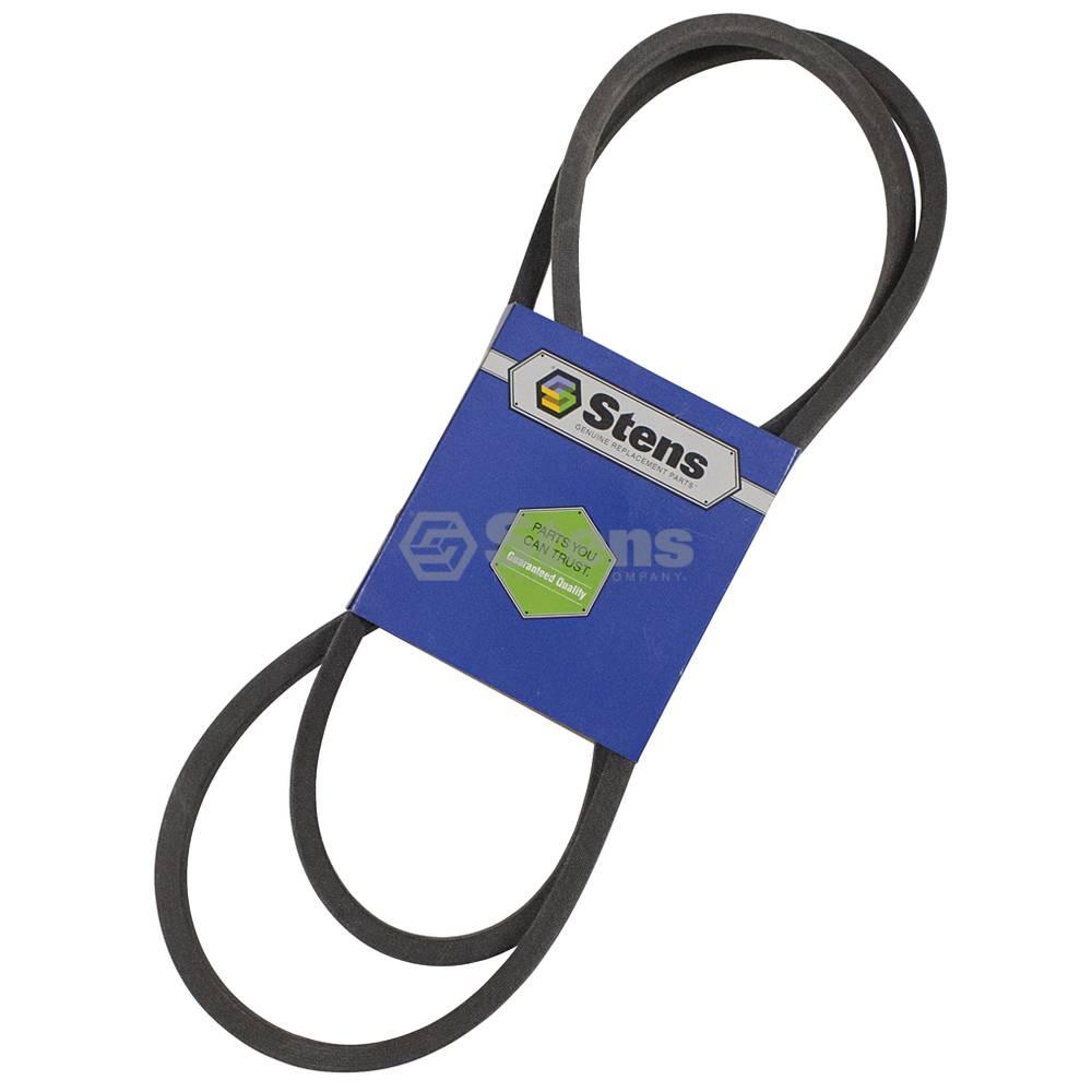 OEM Spec Belt AYP 148763 / 265-067