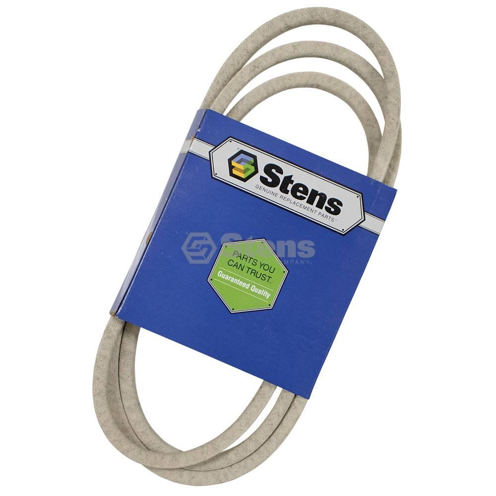 OEM Spec Belt AYP 140294 / 265-069