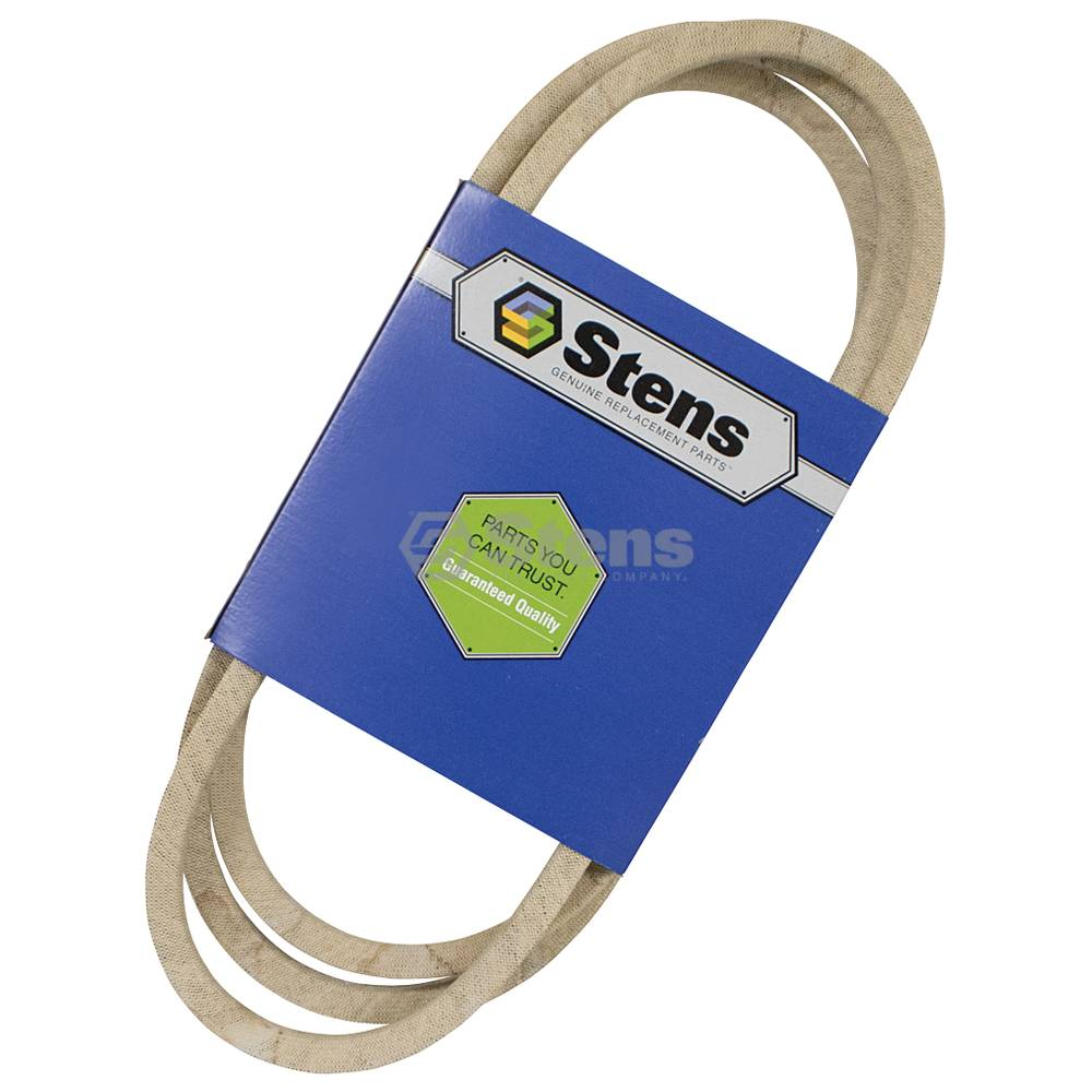 OEM Spec Belt AYP 161597 / 265-070