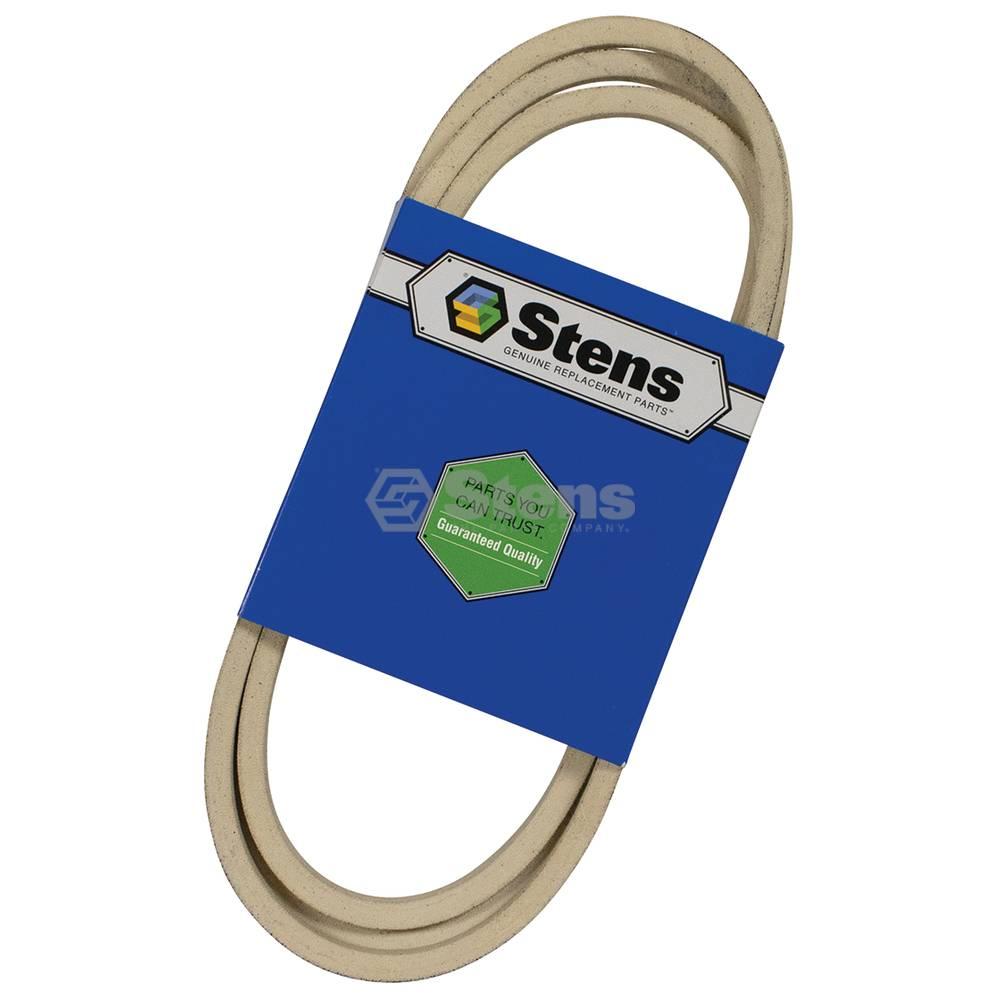 OEM Spec Belt AYP 140218 / 265-071