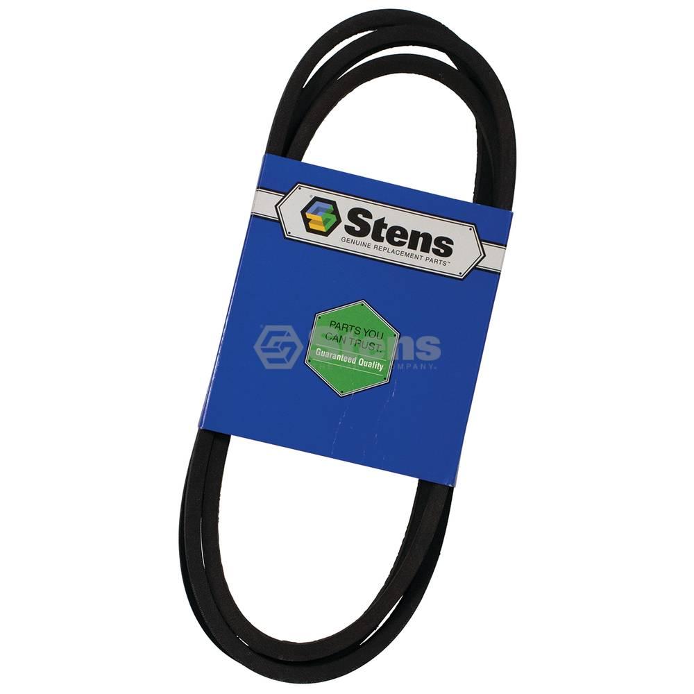 OEM Spec Belt AYP 108597X / 265-076