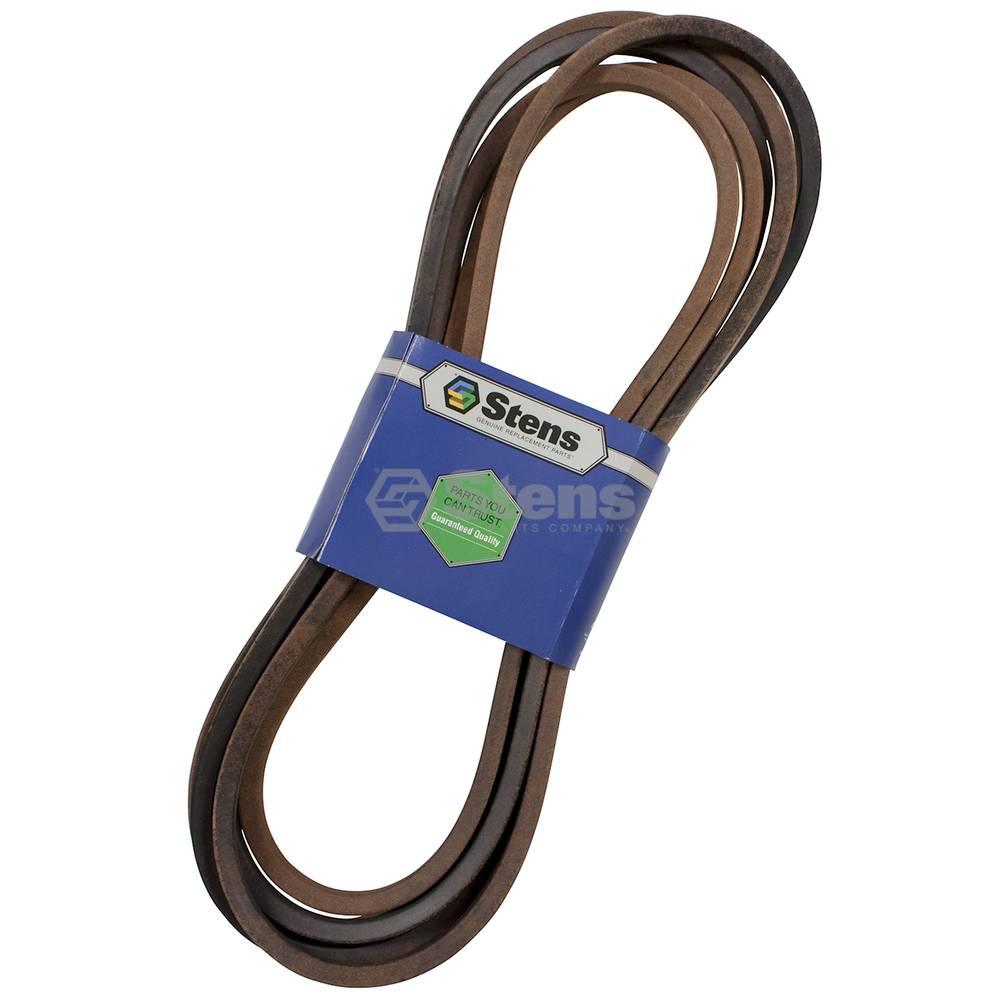 OEM Spec Belt Toro 105-8783 / 265-078