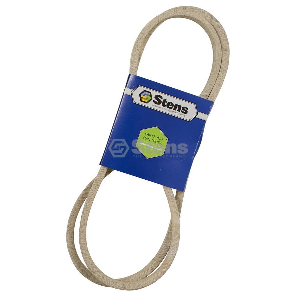 OEM Spec Belt Exmark 1-323735 / 265-079