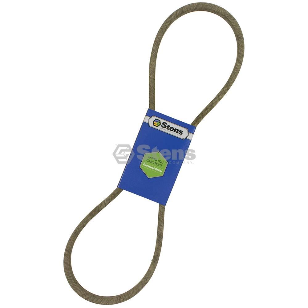 OEM Spec Belt MTD 754-0281 / 265-090