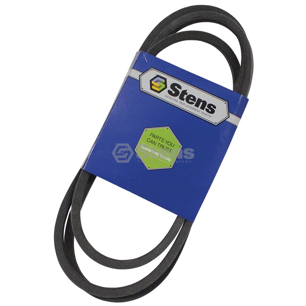 OEM Spec Belt AYP 144200 / 265-092