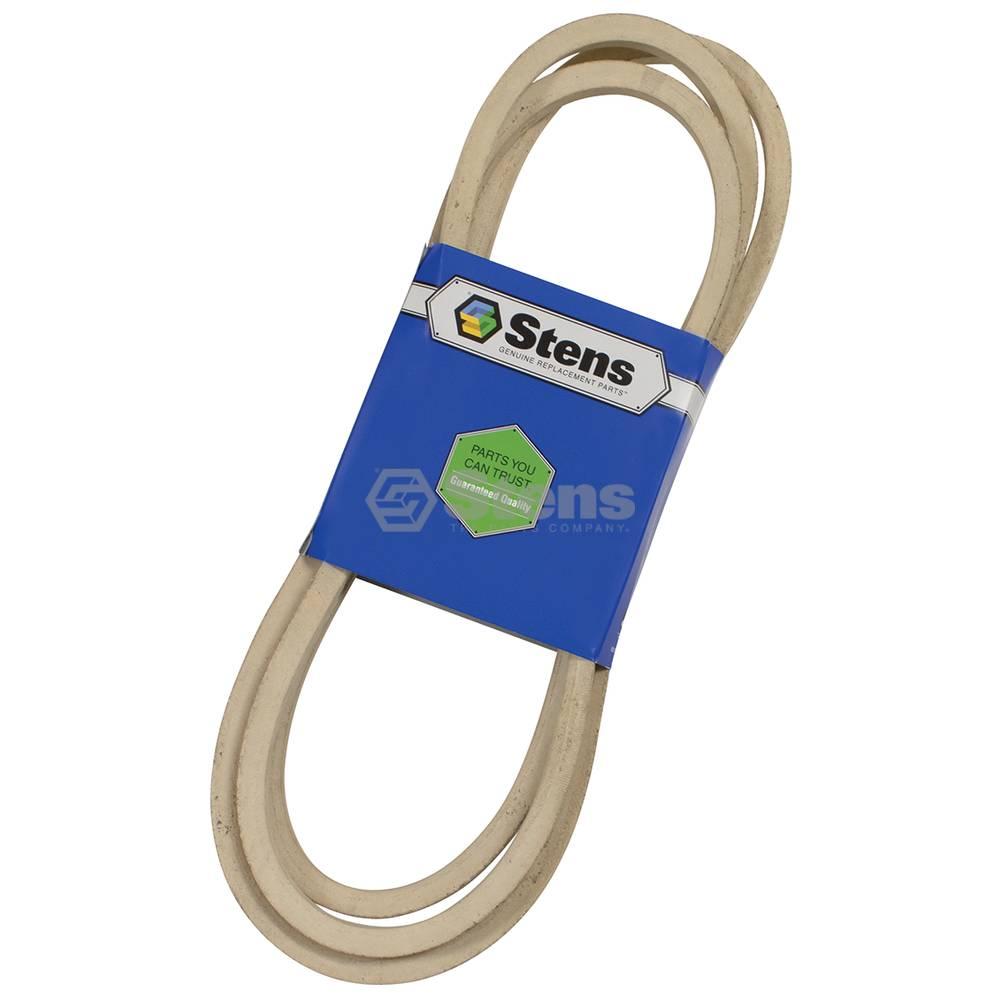 OEM Spec Belt John Deere M110313 / 265-099