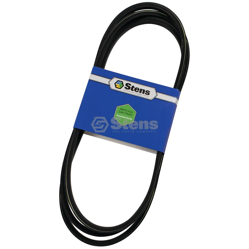 OEM Spec Belt Exmark 1-633127 / 265-134