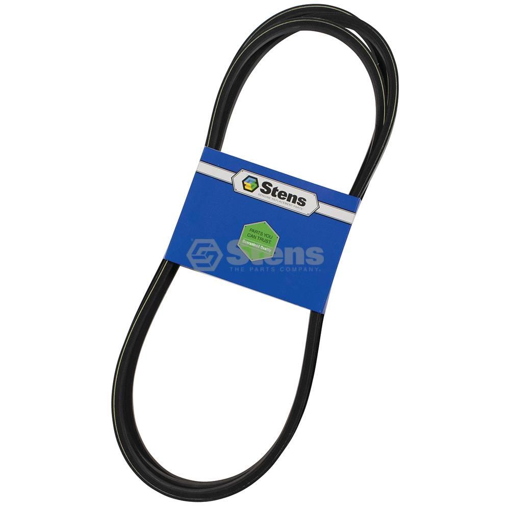 OEM Spec Belt Exmark 1-643052 / 265-138
