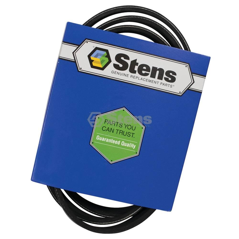 OEM Spec Belt Exmark 1-633569 / 265-141