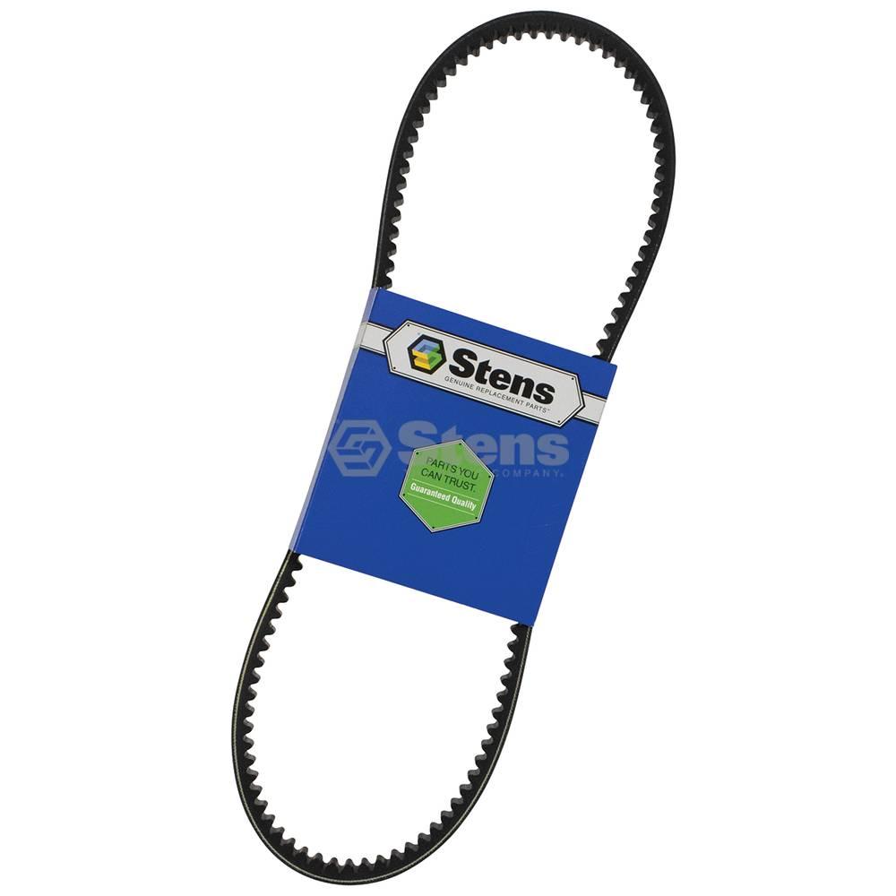 OEM Spec Belt Scag 481460 / 265-142