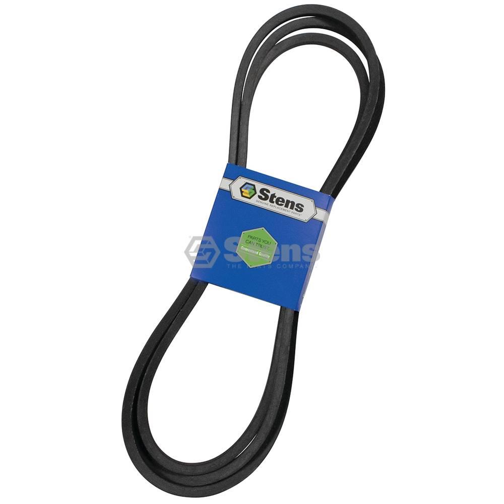 OEM Spec Belt Scag 481980 / 265-143