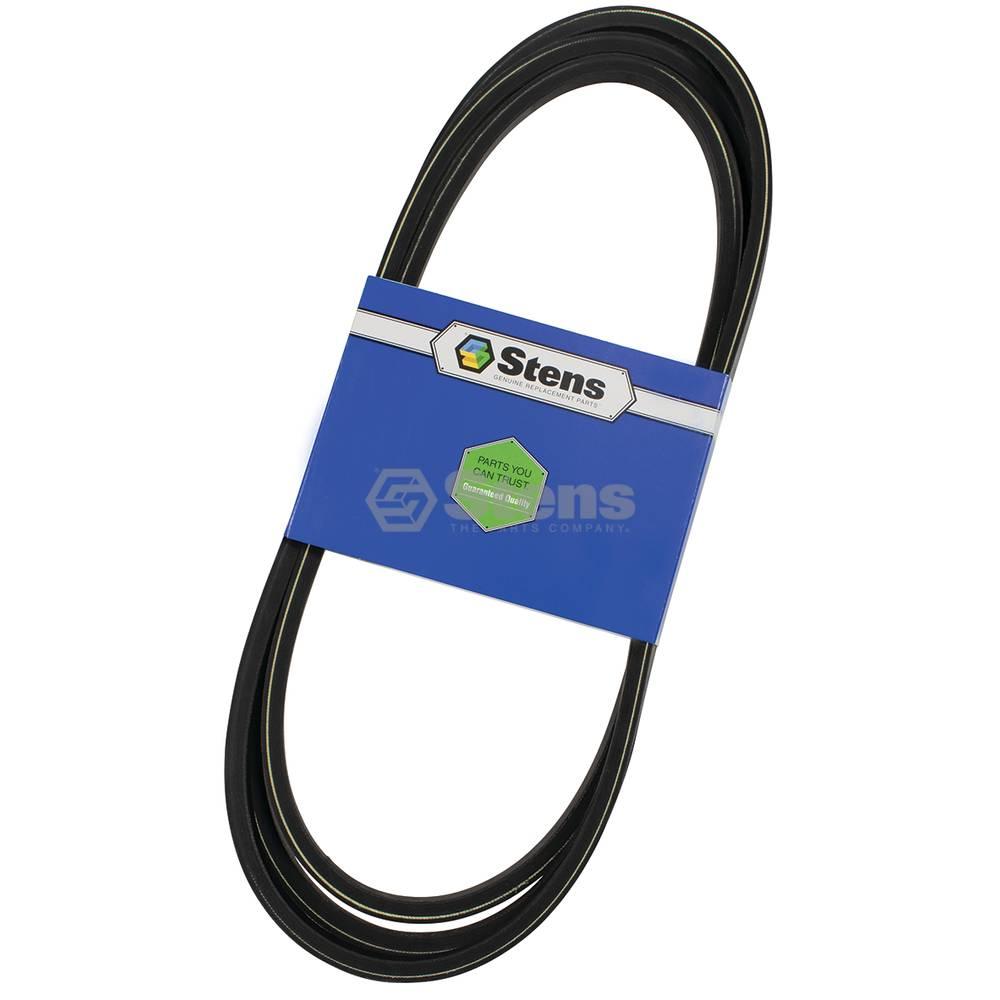 OEM Spec Belt Scag 481558 / 265-146