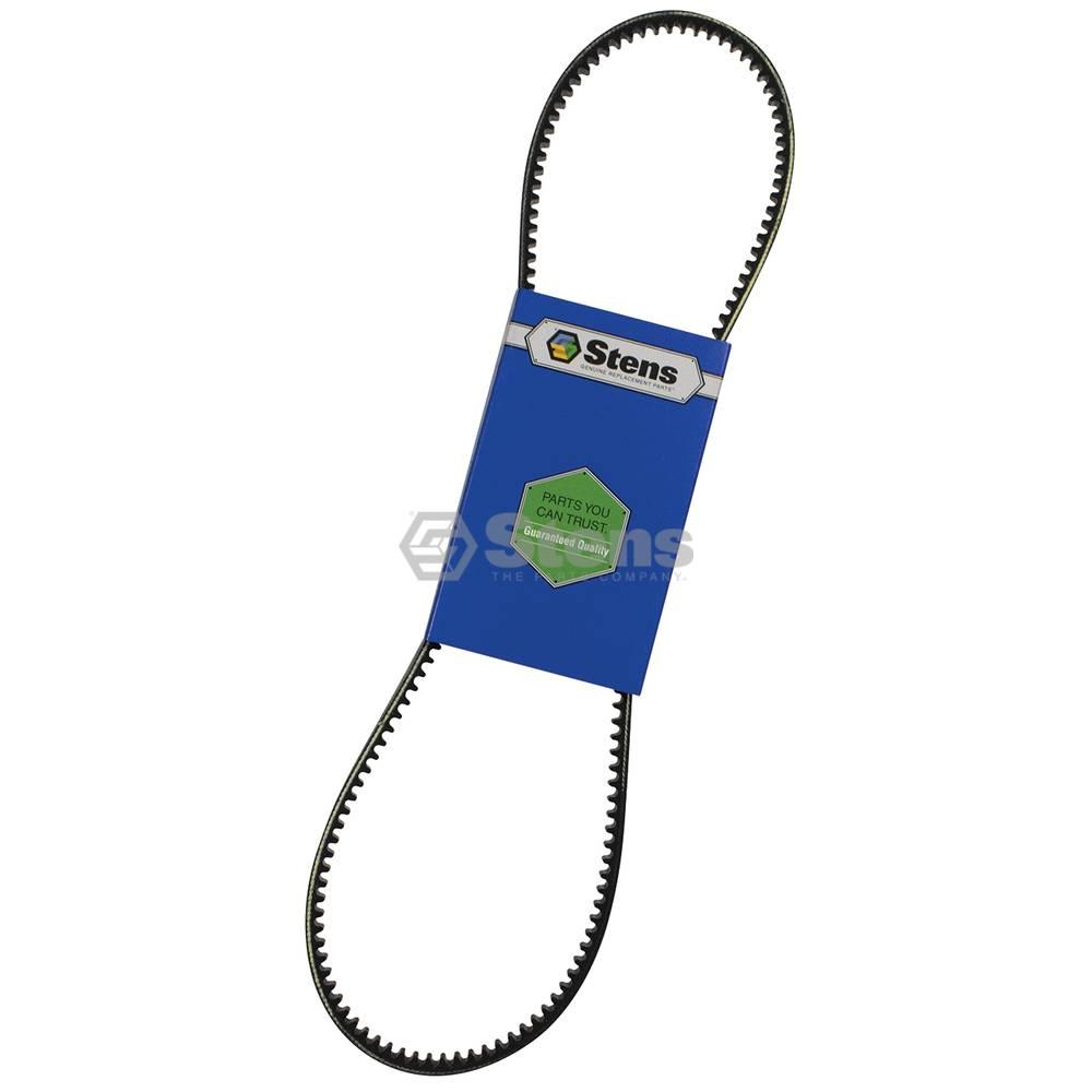 OEM Spec Belt Snapper 1733324 / 265-149