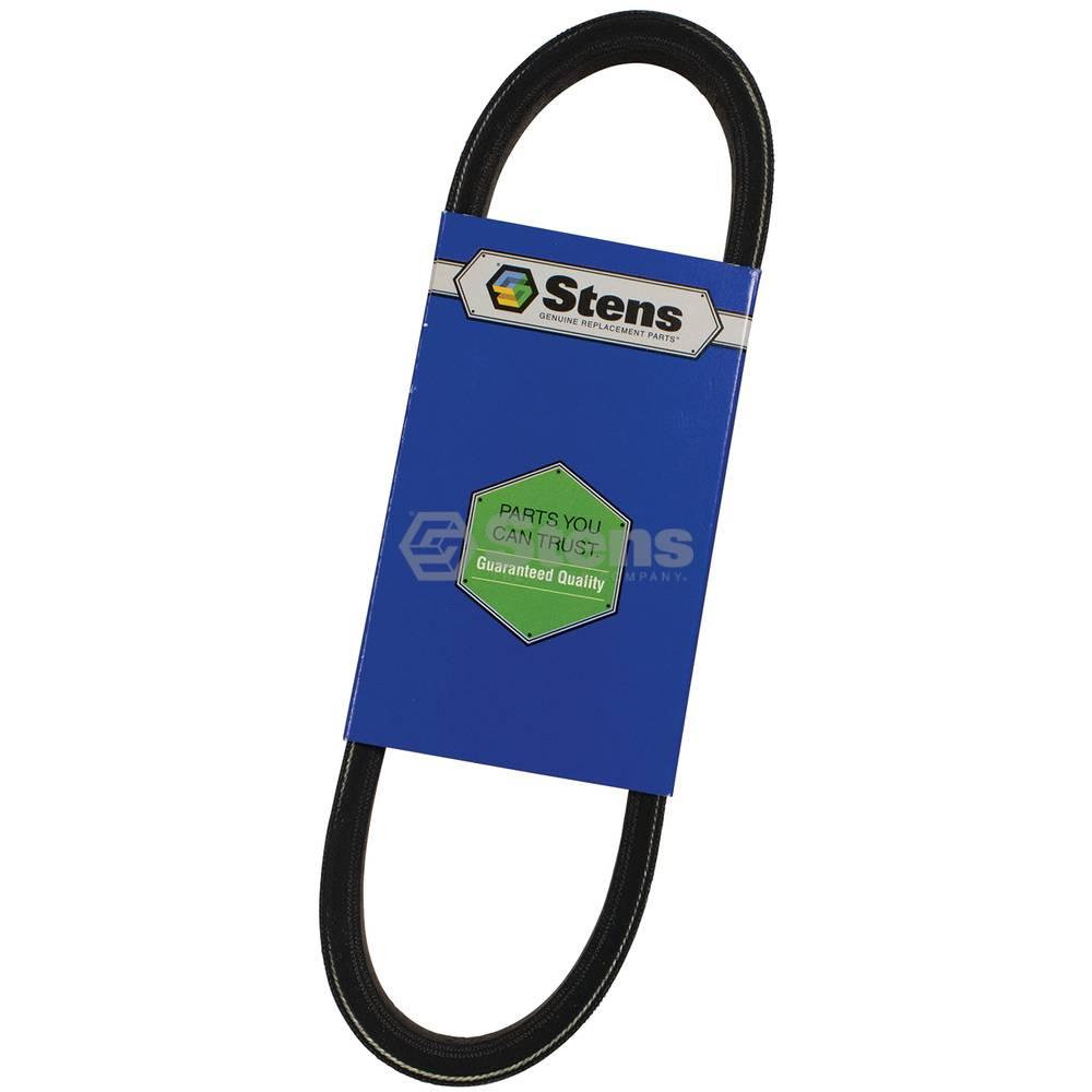 OEM Spec Belt Troy Bilt 1128 / 265-156