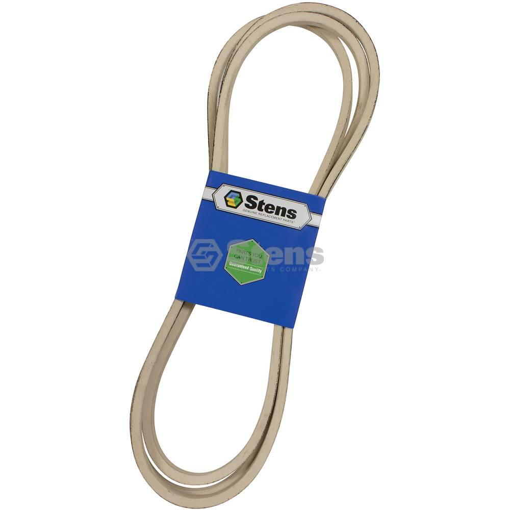 OEM Spec Belt Scag 482529 / 265-167