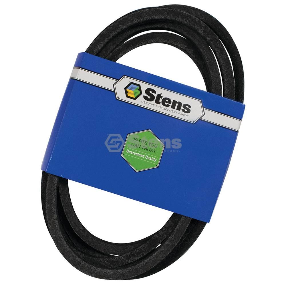 OEM Spec Belt Scag 482530 / 265-168