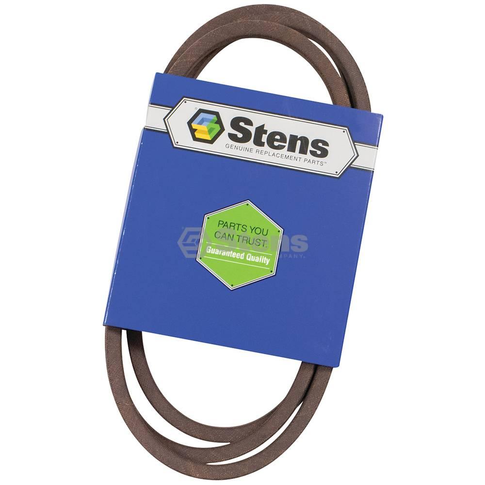 Stens 265-505 OEM Replacement Belt//Scag 482873