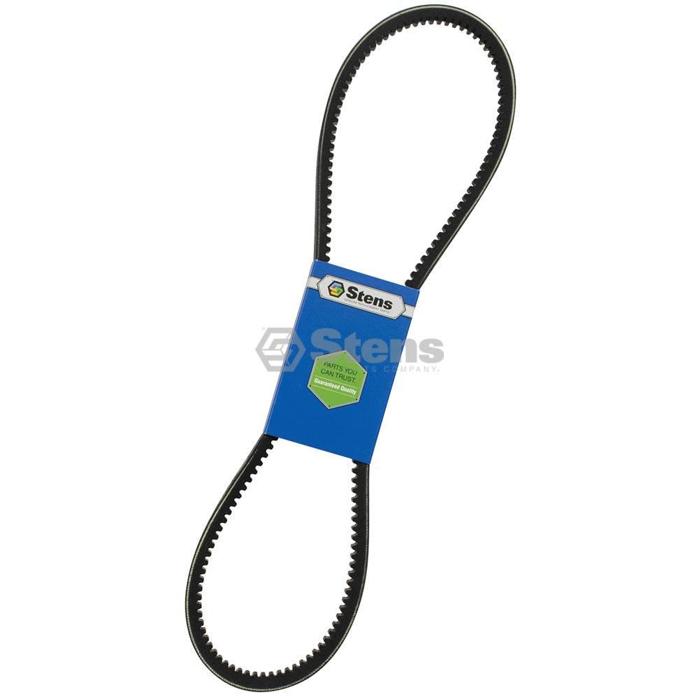 OEM Spec Belt Toro 106-4498 / 265-180