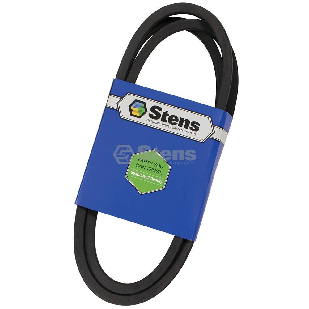 OEM Spec Belt John Deere GX20006 / 265-186