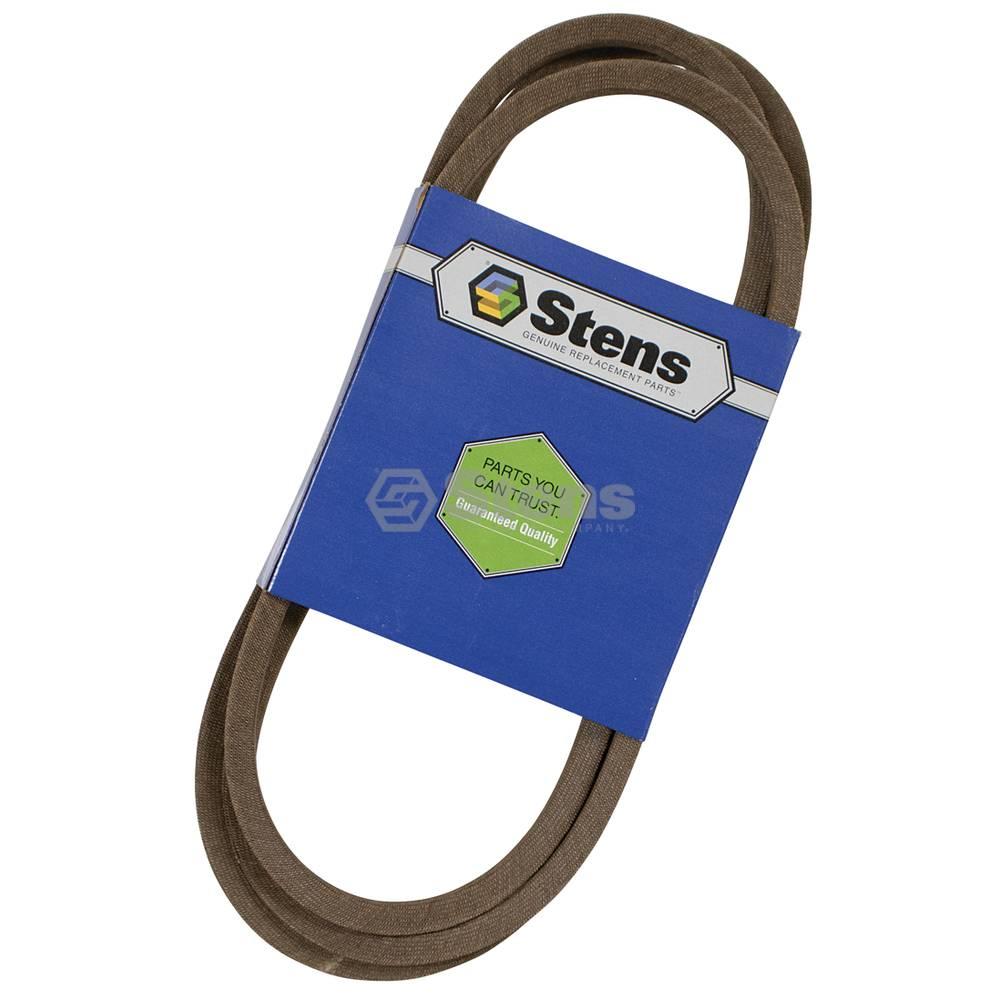 OEM Spec Belt MTD 754-04122 / 265-194