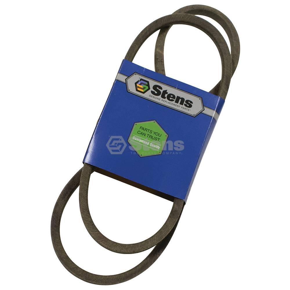 OEM Spec Belt MTD 954-0364 / 265-204