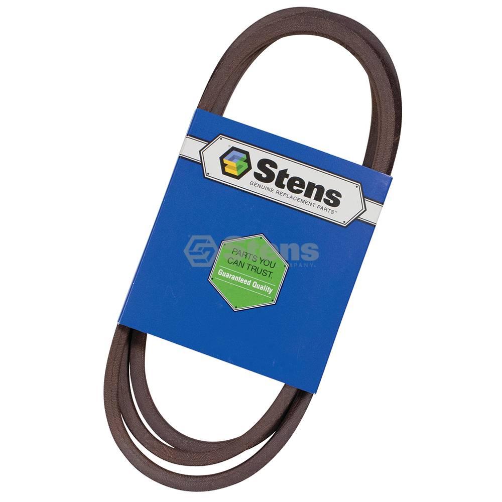 OEM Spec Belt AYP 139573 / 265-208